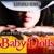 Baby Dolls Saloon