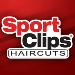 Sport Clips Haircuts of Glenview, Glenview IL