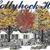 Hollyhock Hill