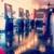 Salon Three Sixty - CLOSED