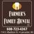 Farmer's Family Dental, S.C.