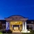 Holiday Inn Express & Suites WATERFORD