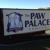 Paw Palace of Fenton