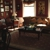 Brookside Inn At Laurens