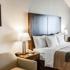 Comfort Inn Federal Way - Seattle