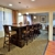 Holiday Inn Express Alpharetta - Roswell