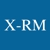 X-Ray Mobile