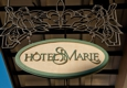 Hotel St Marie - New Orleans, LA