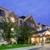 Staybridge Suites EAGAN ARPT SOUTH - MALL AREA