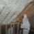 AAA Spray Foam Insulation, L.L.C.