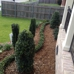 Sean's Landscaping