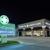MedSpring Urgent Care - Greenway
