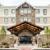 Staybridge Suites PHILADELPHIA- MONTGOMERYVILLE