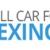 Sell Car For Cash Lexington