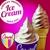 Carvel Ice Cream