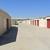 Trojan Storage of Rancho Cucamonga
