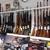 Dead End Firearms Inc