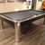 A's Pool Tables Sales and Service