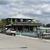 Shaggy's Pass Harbor Bar & Grill