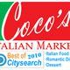 Coco's Italian Market And Restaurant