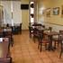 Leo's Italian Restaurant & Pizzeria