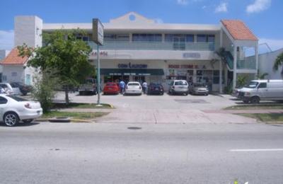 Pentecostal Church Of God - Miami Beach, FL