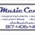 The Music Centre