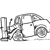 A D Buys Junk Cars
