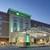 Holiday Inn MERIDIAN E - I 20/I 59