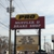 Pro Muffler & Brake Shop Inc
