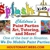 Splash Kids Art and Paint Parties