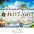 Daylight Beach Club FREE Guest List