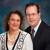 Allstate Insurance: Roberts Insurance & Financial Srvc. Inc