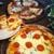 Dellaventura's Pizzeria