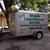 Ron's Mobile Lawn Mower Service