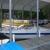 Boat Rentals H2O Sports