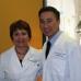 Aubert And Nguyen Orthodontics