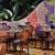 Samba Brazilian Steakhouse