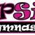 Flipside Gymnastics