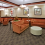 Holiday Inn Express & Suites DALLAS CENTRAL MARKET CENTER