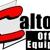 Calton's Copiers & Fax