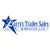 Larry's Trailer Sales & Service LLC