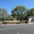 Pio Pico RV Resort and Campground
