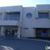 El Camino Surgery Center