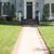 Williams Trew Property Management