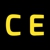 Cloverfield Electrical Inc.