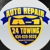 A-1 Towing & Auto Repair