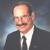 Robert Applegate - Prudential Financial