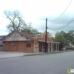 Guadalupe Cultural Arts Center Inc