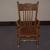 Dick Arpin Antique Furniture Restoration